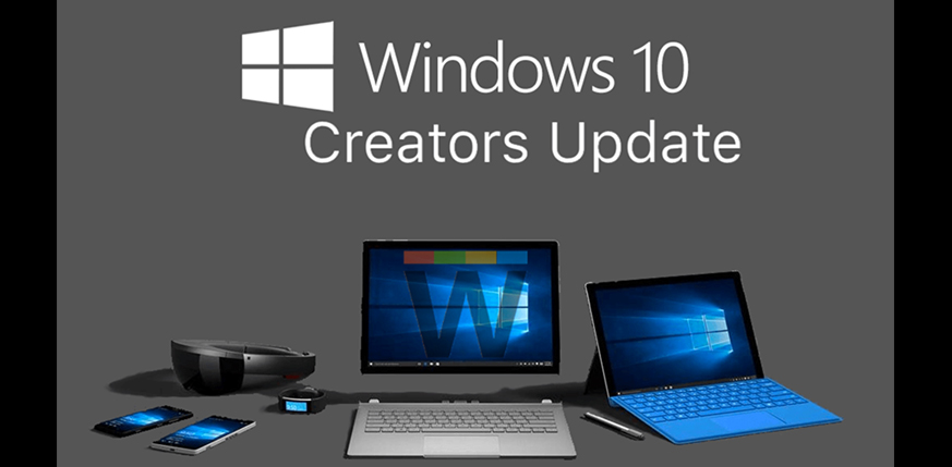 what-is-windows-10-creators-update-and-do-i-need-it