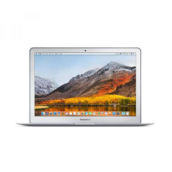 Apple MMGF2LL/A MacBook Air