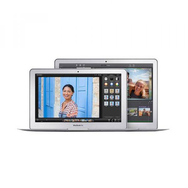 Apple MMGF2LL/A MacBook Air