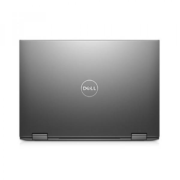 Dell Inspiron 13-5378 2 In 1