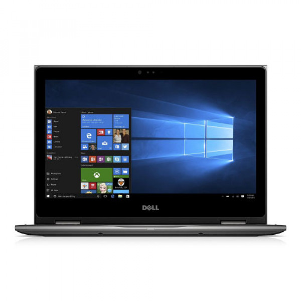 Dell Inspiron 13-5378 2 In 1