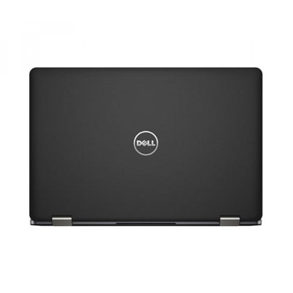 Dell Inspiron 15 7000 7568