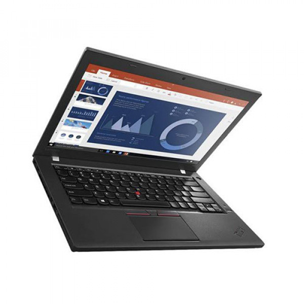 Lenovo ThinkPad T460 20FN