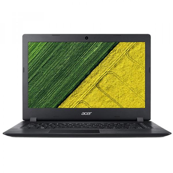 Acer Aspire 1 Laptop-A114-31-C5GM|14-in|Intel® Celeron® N3450 processor|4GB 32GB Flash memory|Intel® HD Graphics 500|Windows 10 S|