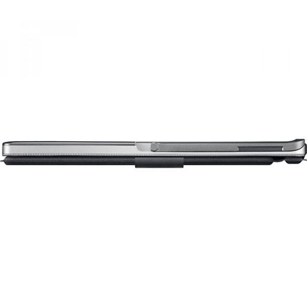 Acer Switch 5 Laptop-SW512-52-55YD|12-in|Intel® Core™ i5-7200U processor|8GB 256GB SSD|Intel® HD Graphics 620|Windows 10 Home|QHD (2160 x 1440) 3:2 IPS