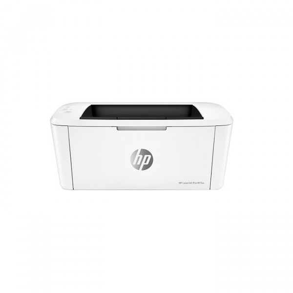 HP LaserJet Pro M15w Printer-W2G51A