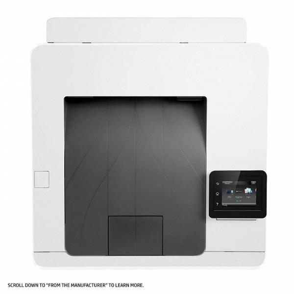 HP Color LaserJet Pro M254dw Printer-T6B60A