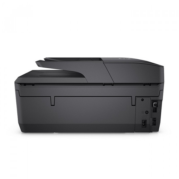 HP OfficeJet Pro 6968 All-in-One Printer-T0F28A