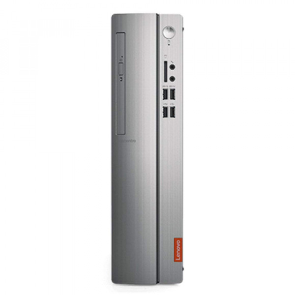 Lenovo IdeaCentre 310S Desktop-90G90000US||AMD A9-9430 Processor|8GB 1TB HDD|AMD Integrated Graphics|Windows 10 Home 64|USB Calliope Mouse
