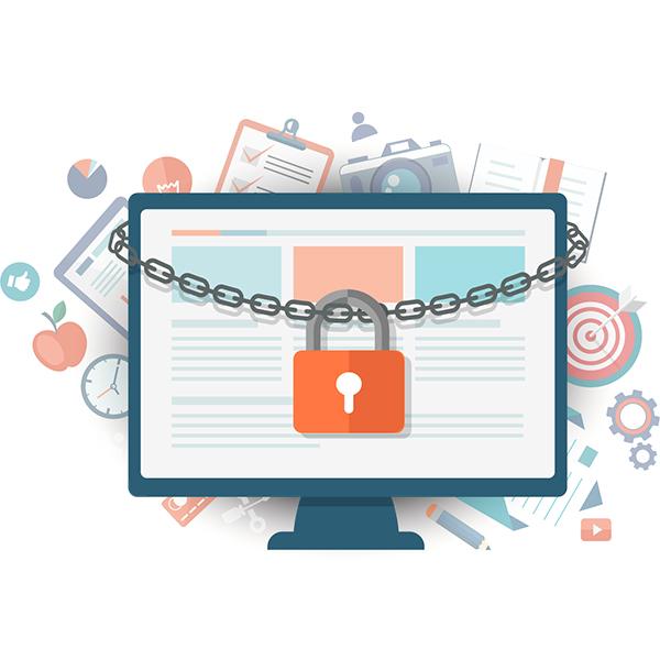 Internet Security Service