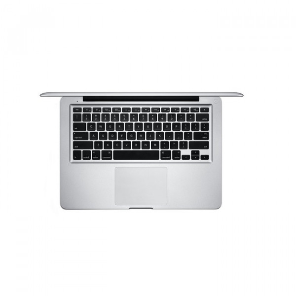 Apple MacBook Pro MD313LL/A 13.3-Inch Laptop (Refurbished)