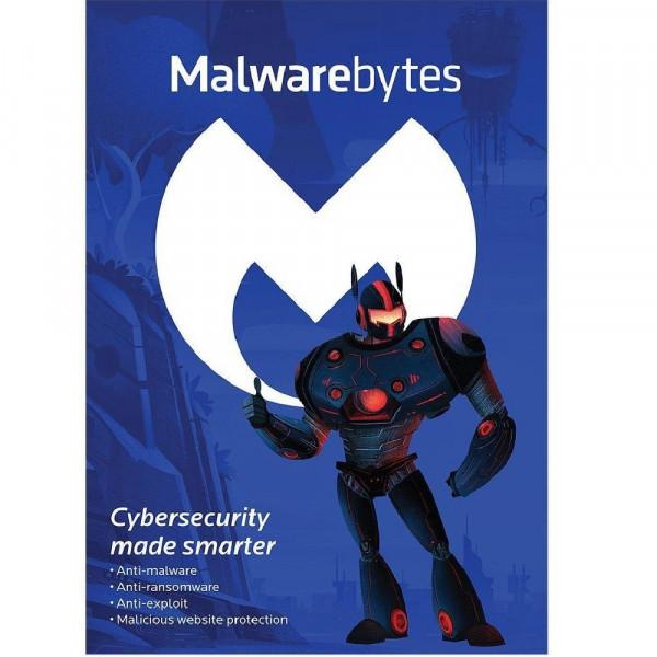 Malwarebytes Anti-Malware Premium 3.0 - Key