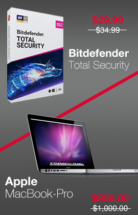 bit-defender-total-security-apple